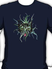 Mollycat T-Shirt