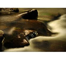 Macquarie River #2 Photographic Print