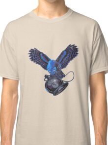 Silent Night Classic T-Shirt