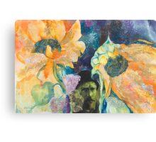 """""""Love, Vincent"""" Canvas Print"""