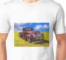 Dream Truck Unisex T-Shirt