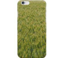 Grains of Plenty iPhone Case/Skin