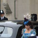 PRINCESS EUGENIE by Marie Brown 