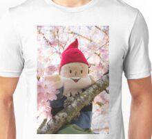 Petal Blossom Gus Unisex T-Shirt