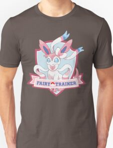 Fairy Trainer T-Shirt