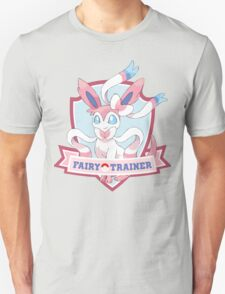 Fairy Trainer T-Shirt
