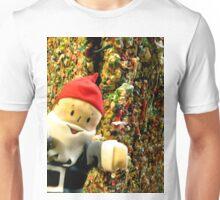 Gummy Gus Unisex T-Shirt