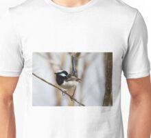 On Alert Unisex T-Shirt