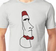 WORSHIP ME Unisex T-Shirt