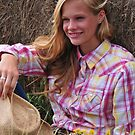 Country Joy by EmmaLeigh