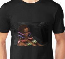 Whisper Sweet Unisex T-Shirt