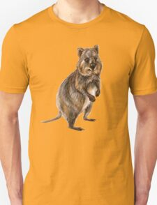 Cute little quokka T-Shirt