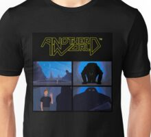 Another World #01 Unisex T-Shirt