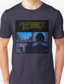 Another World #01 T-Shirt