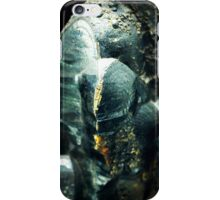 The Hidden Land - The Guardians of the Tower iPhone Case/Skin