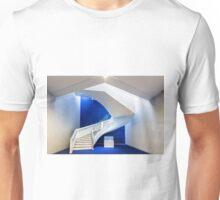 Stairway to Heaven Unisex T-Shirt