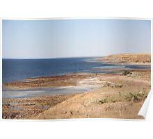 coastal yorke peninsula Poster