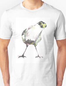 Silly Little Bird Shirt T-Shirt