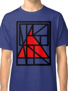 TriRed Classic T-Shirt
