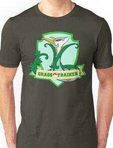 Grass Trainer Unisex T-Shirt