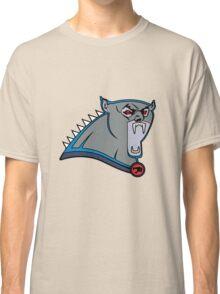 Carolina Panthros Classic T-Shirt