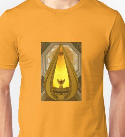 ANGELUS T-Shirt