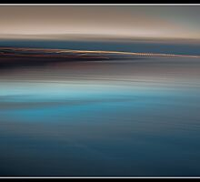 Ballyholme Bay ICM by Jonny Andrews