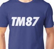 TM87 Unisex T-Shirt