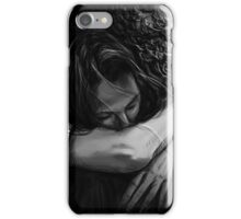 After iPhone Case/Skin