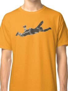 The Goal Classic T-Shirt