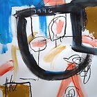 CHK 7996 by Alan Taylor Jeffries