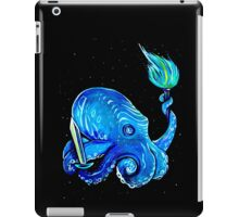 RPG Octopus iPad Case/Skin