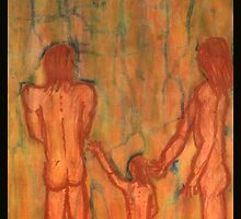 """""""Take My Hand"""" by Michelle Lee Willsmore"""