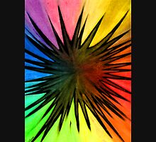 """Rainbow Splat"" Clothing Unisex T-Shirt"