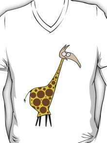 Miss Huraffe T-Shirt