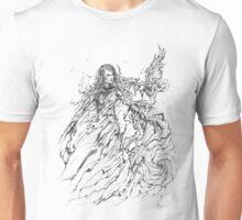 στοιχεῖον Unisex T-Shirt