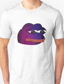 THE RAREST PEPE T-Shirt