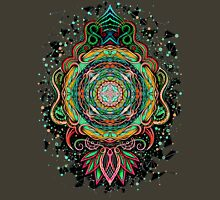 Mandala HD 1 T-Shirt