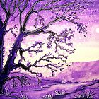 Under the Moonlight by Linda Callaghan
