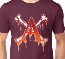 A of ASL Unisex T-Shirt