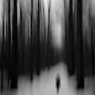 Loneliness by Peter O'Hara