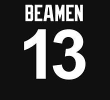 Any Given Sunday Jersey Shirt – Willie Beamen Unisex T-Shirt