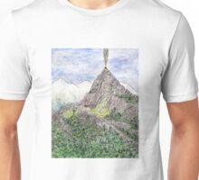 Eilenach Unisex T-Shirt