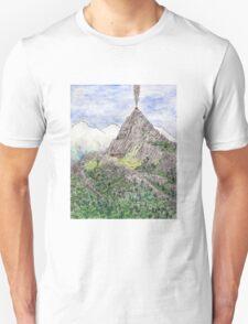 Eilenach T-Shirt