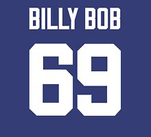 Varsity Blues Jersey Shirt – Billy Bob, 69 Unisex T-Shirt