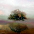 London Mist by MrMumford