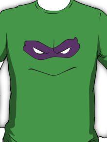 donny T-Shirt