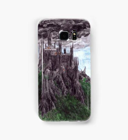 Dol Guldur Samsung Galaxy Case/Skin