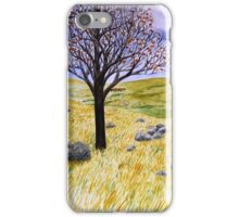 Minhiriath iPhone Case/Skin
