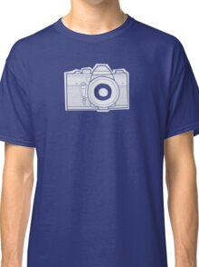 Snappy Dresser Classic T-Shirt